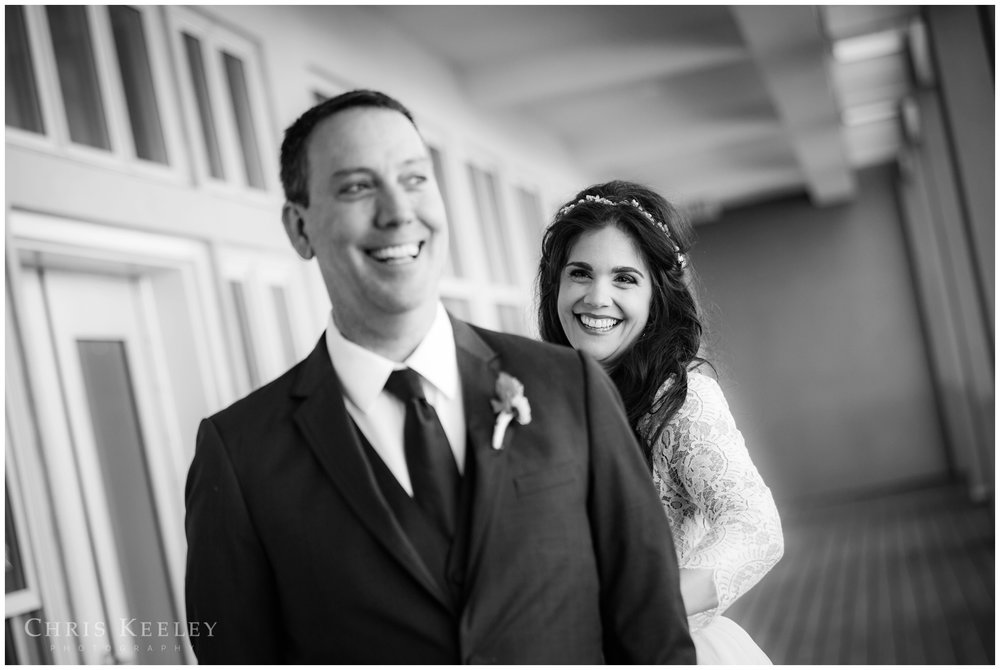 mckenzie-jeff-cliff-house-wedding-new-hampshire-wedding-photographer-chris-keeley-13.jpg