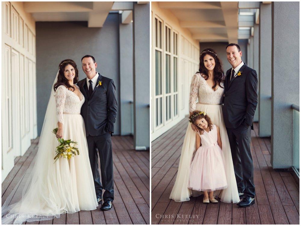 mckenzie-jeff-cliff-house-wedding-new-hampshire-wedding-photographer-chris-keeley-18.jpg