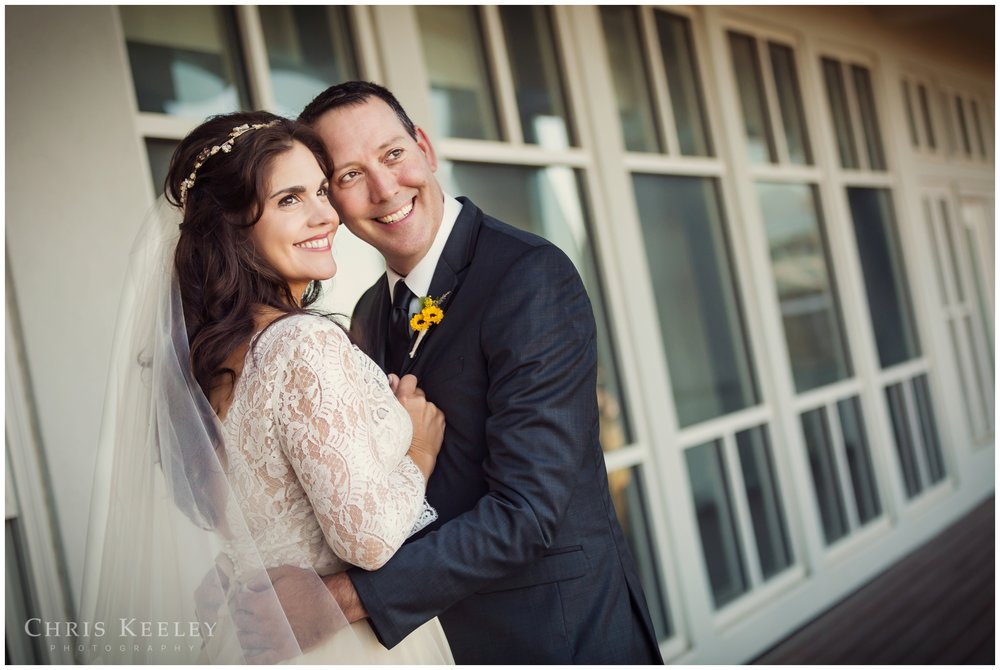 mckenzie-jeff-cliff-house-wedding-new-hampshire-wedding-photographer-chris-keeley-19.jpg