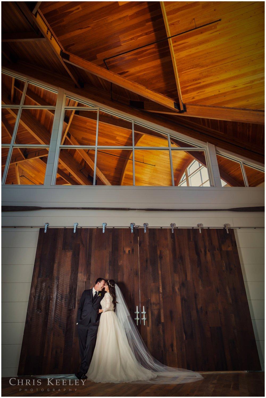mckenzie-jeff-cliff-house-wedding-new-hampshire-wedding-photographer-chris-keeley-20.jpg