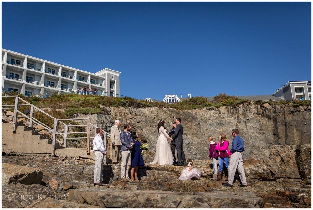 mckenzie-jeff-cliff-house-wedding-new-hampshire-wedding-photographer-chris-keeley-24.jpg