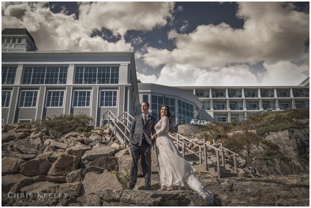 mckenzie-jeff-cliff-house-wedding-new-hampshire-wedding-photographer-chris-keeley-27.jpg