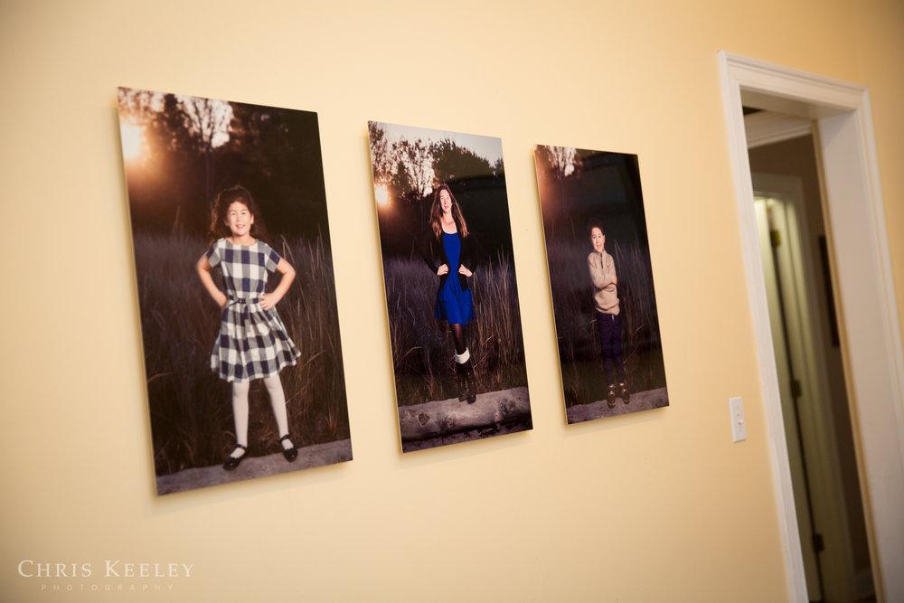 family-photographer-new-hampshire-07.jpg