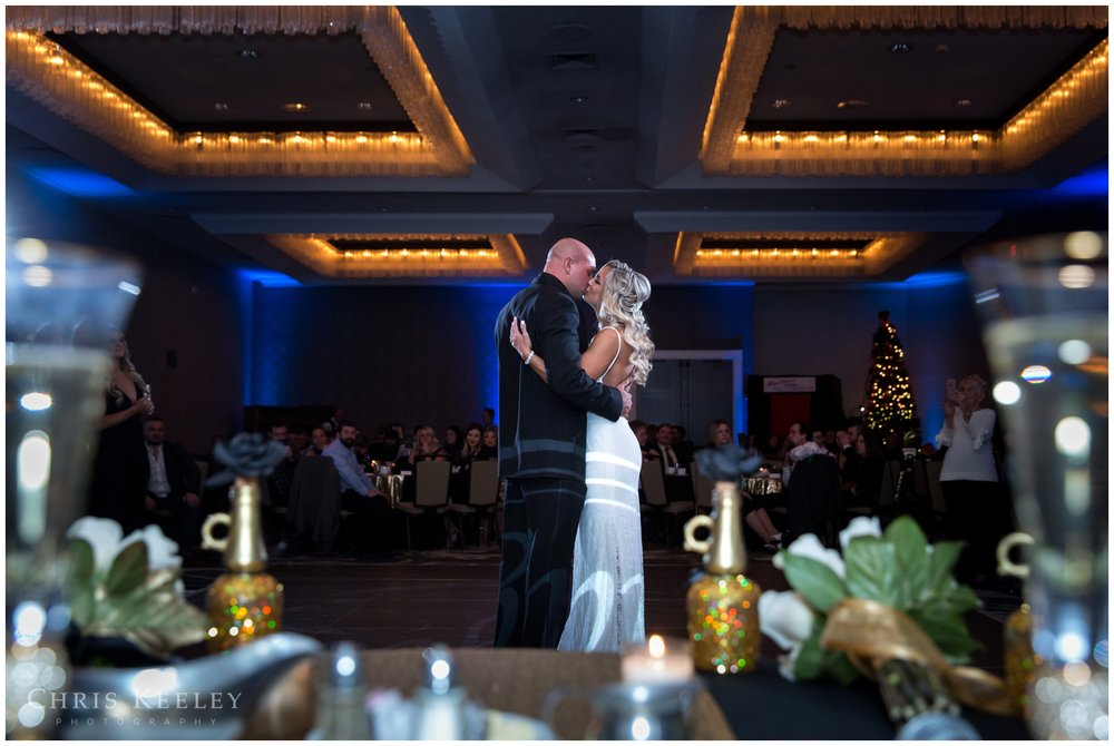 new-years-eve-wedding-photography-manchester-new-hampshire-22.jpg