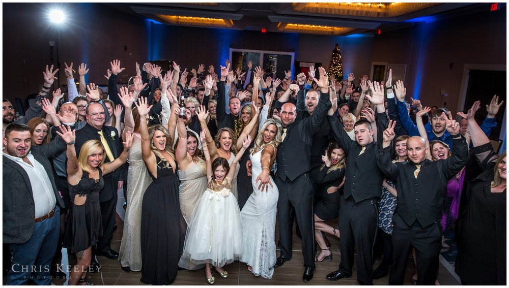 new-years-eve-wedding-photography-manchester-new-hampshire-02-2.jpg
