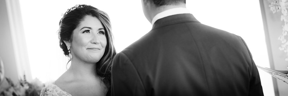 326-alecia-and-brandon-wedding-chris-keeley-photography web.jpg