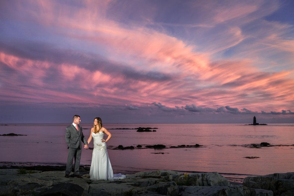 new-hampshire-wedding-photographer-chris-keeley-photography-01.jpg