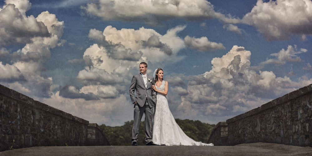 new-hampshire-wedding-photographer-chris-keeley-photography-06.jpg