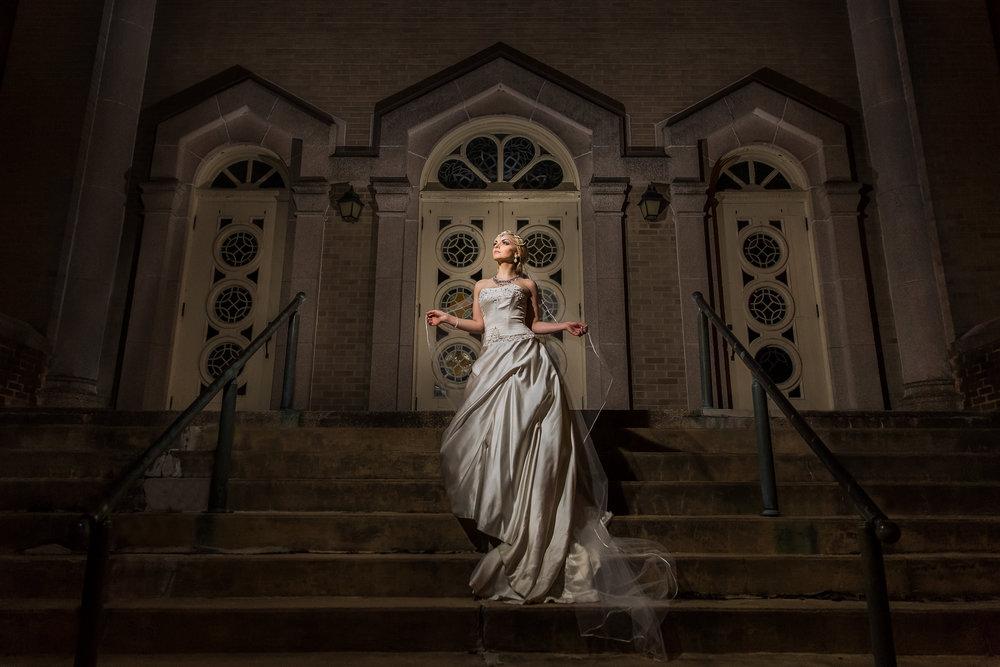 new-hampshire-wedding-photographer-chris-keeley-photography-12.jpg