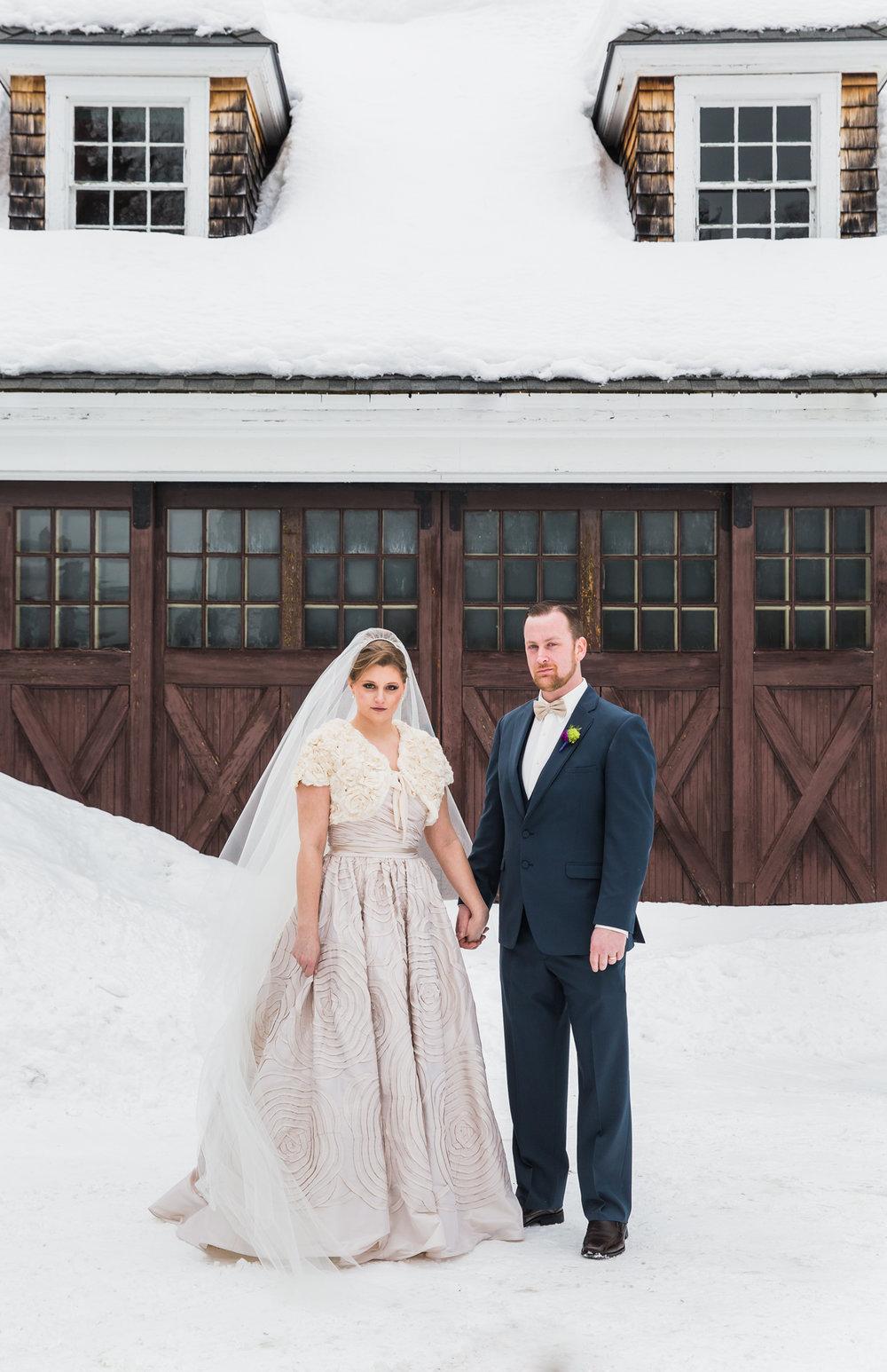 new-hampshire-wedding-photographer-chris-keeley-photography-04.jpg