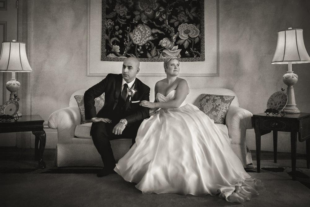 new-hampshire-wedding-photographer-chris-keeley-photography-07.jpg