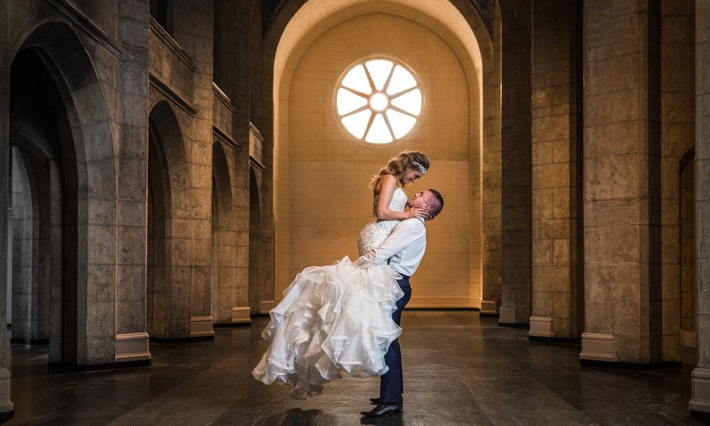 new-hampshire-wedding-photographer-chris-keeley-photography-28.jpg