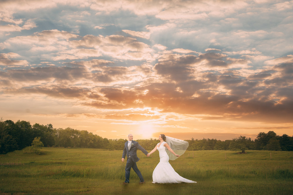 new-hampshire-wedding-photographer-chris-keeley-photography-30.jpg