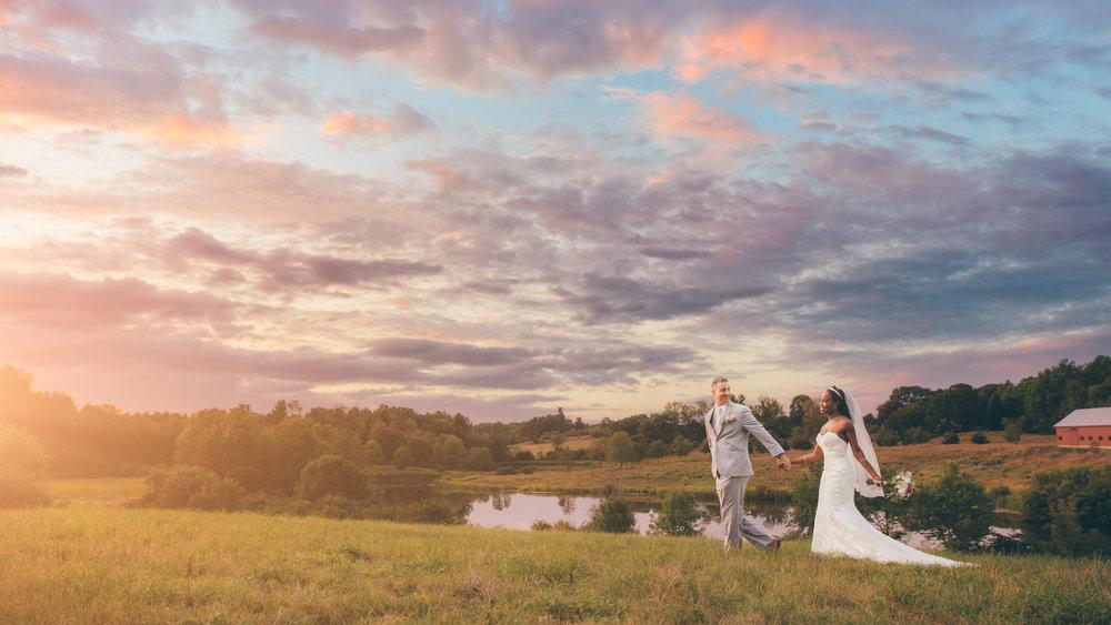 new-hampshire-wedding-photographer-chris-keeley-photography-36.jpg