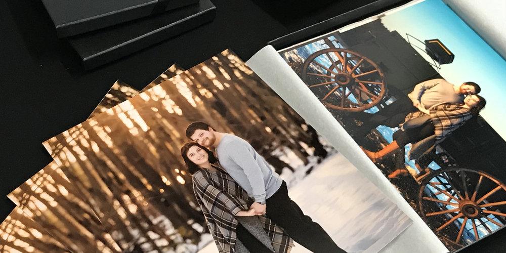 gift-size-prints.jpg