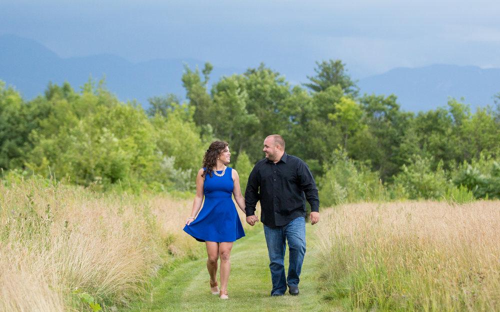 new-hampshire-wedding-photographer-10.jpg