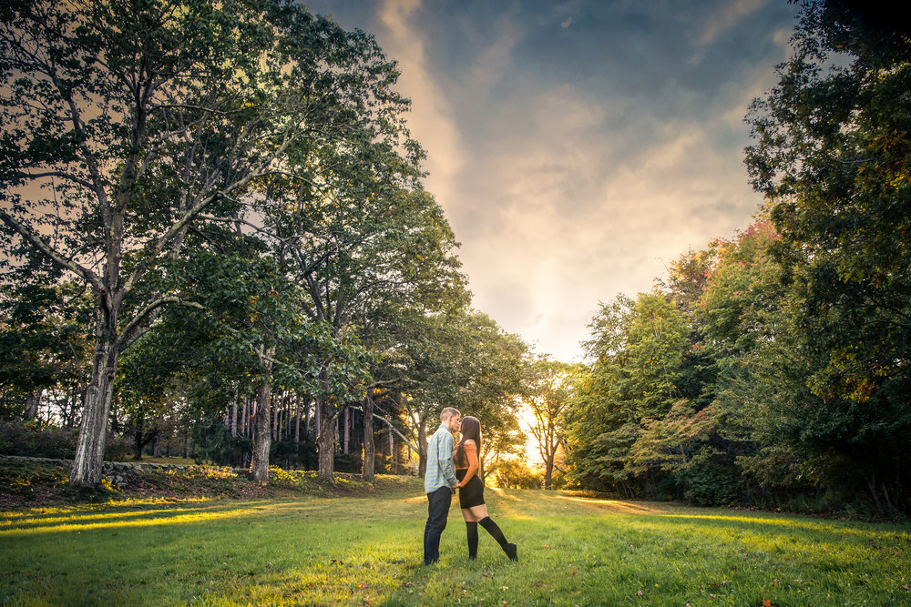 new-hampshire-wedding-photographer-02.jpg