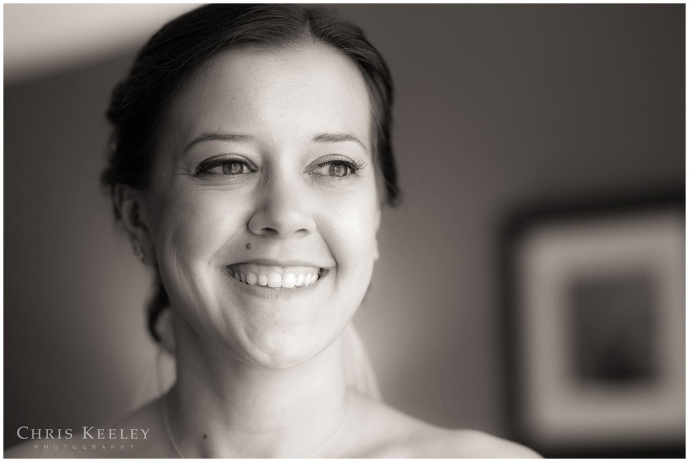 kerry-andy-rivermill-new-hampshire-wedding-photographer-14.jpg