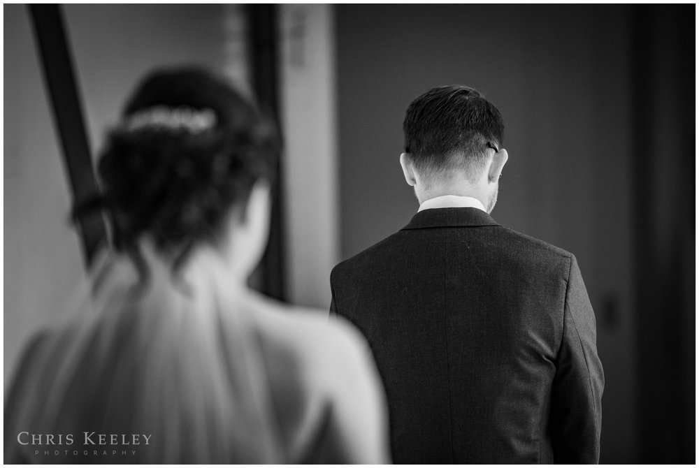 kerry-andy-rivermill-new-hampshire-wedding-photographer-30.jpg