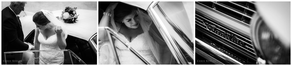 burrows-new-hampshire-wedding-photographer-chris-keeley-21.jpg
