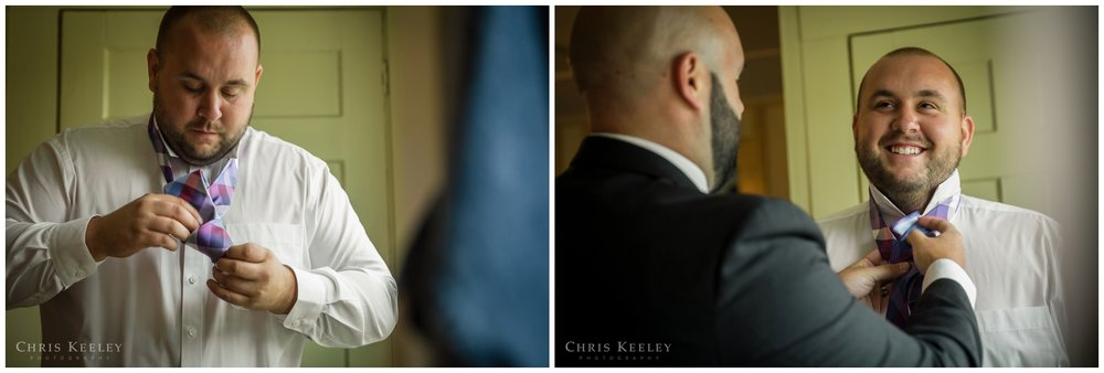 burrows-new-hampshire-wedding-photographer-chris-keeley-01.jpg
