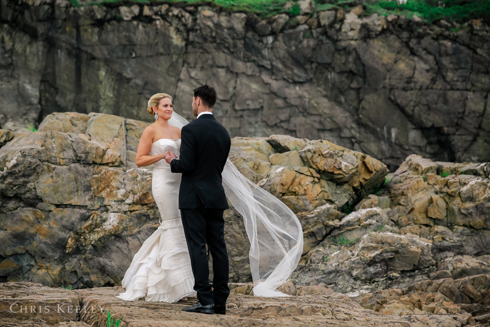 cliff-house-maine-wedding-photographer-chris-keeley-32.jpg