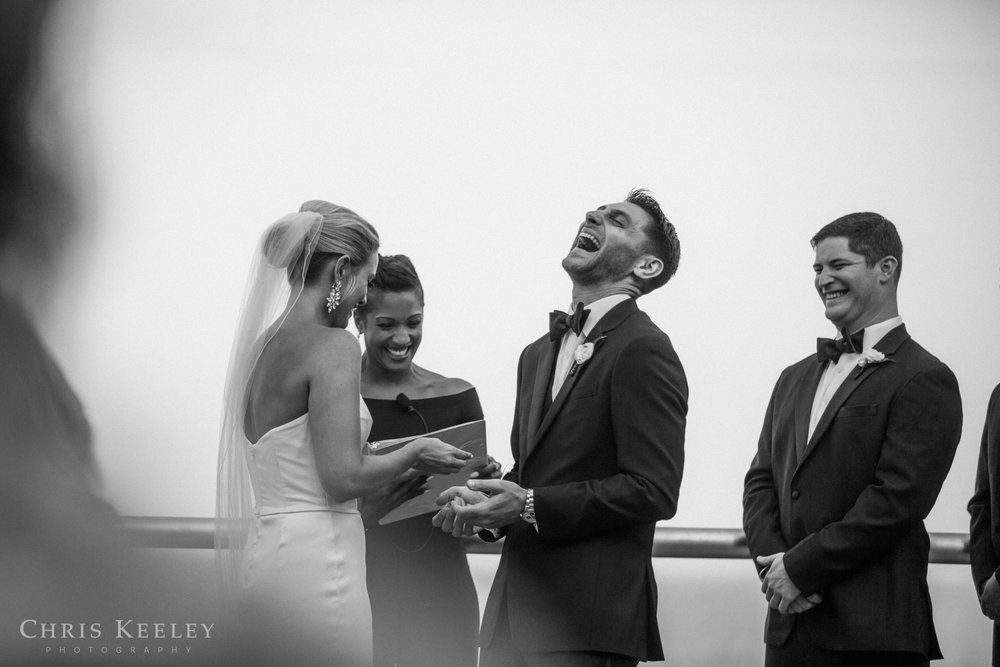 cliff-house-maine-wedding-photographer-chris-keeley-57.jpg