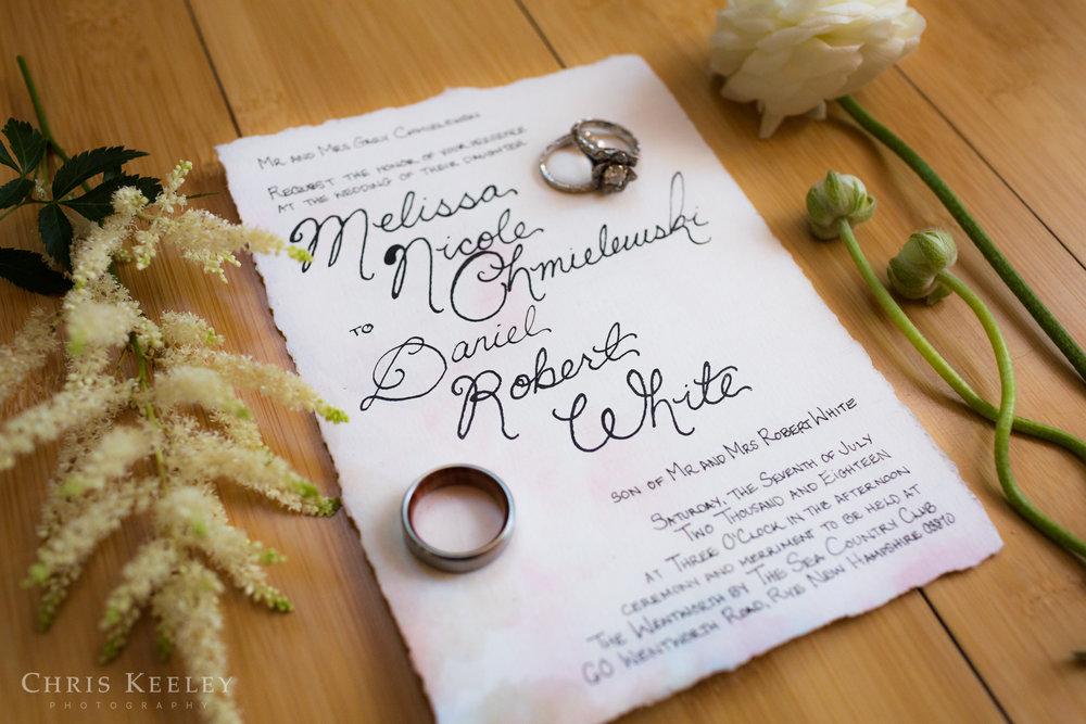wentworth-portsmouth-new-hampshire-wedding-photographer-18.jpg