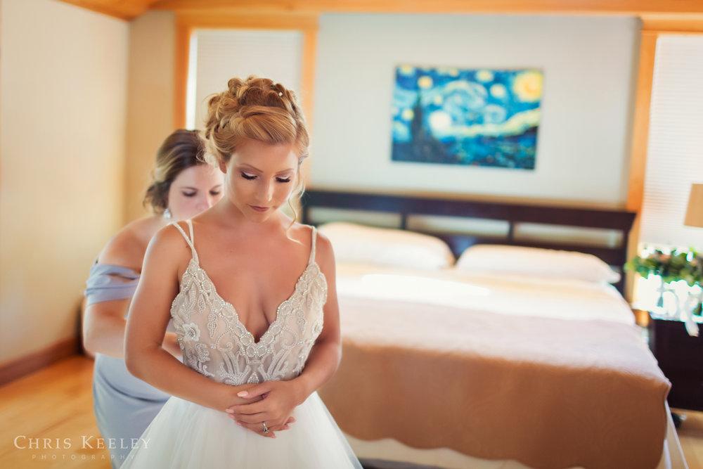 wentworth-portsmouth-new-hampshire-wedding-photographer-21.jpg