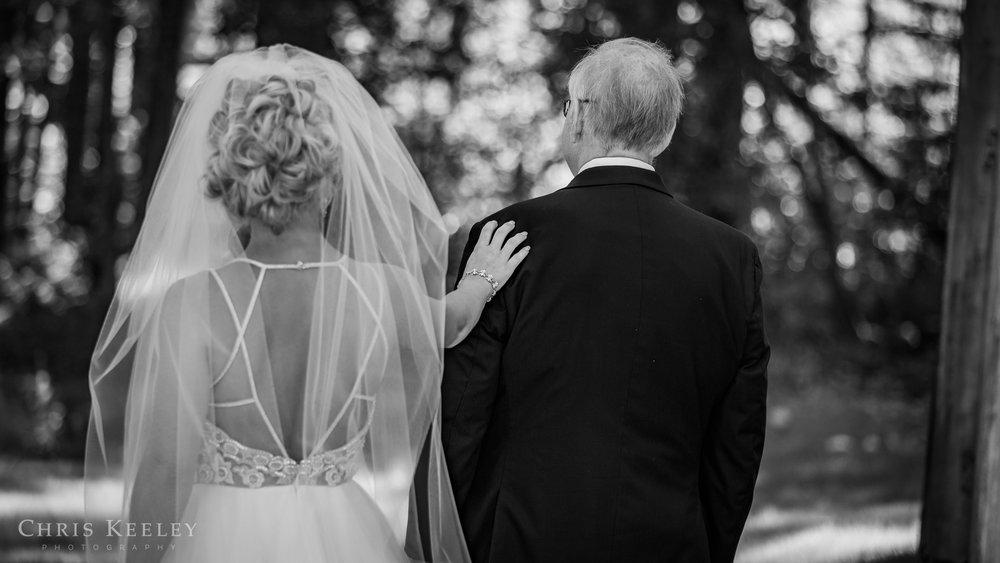 wentworth-portsmouth-new-hampshire-wedding-photographer-26.jpg