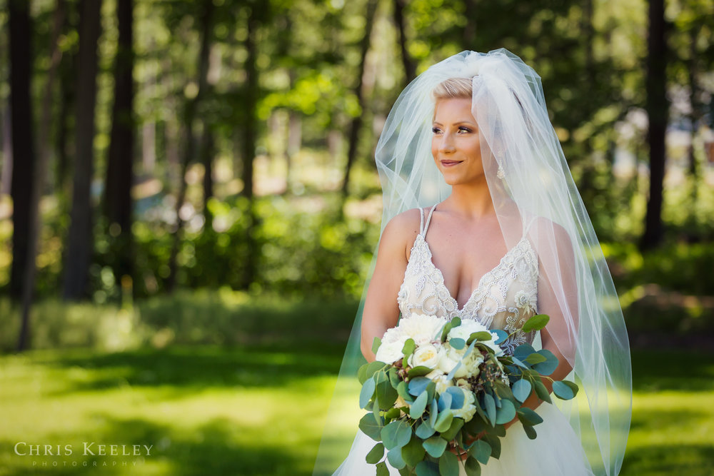 wentworth-portsmouth-new-hampshire-wedding-photographer-31.jpg