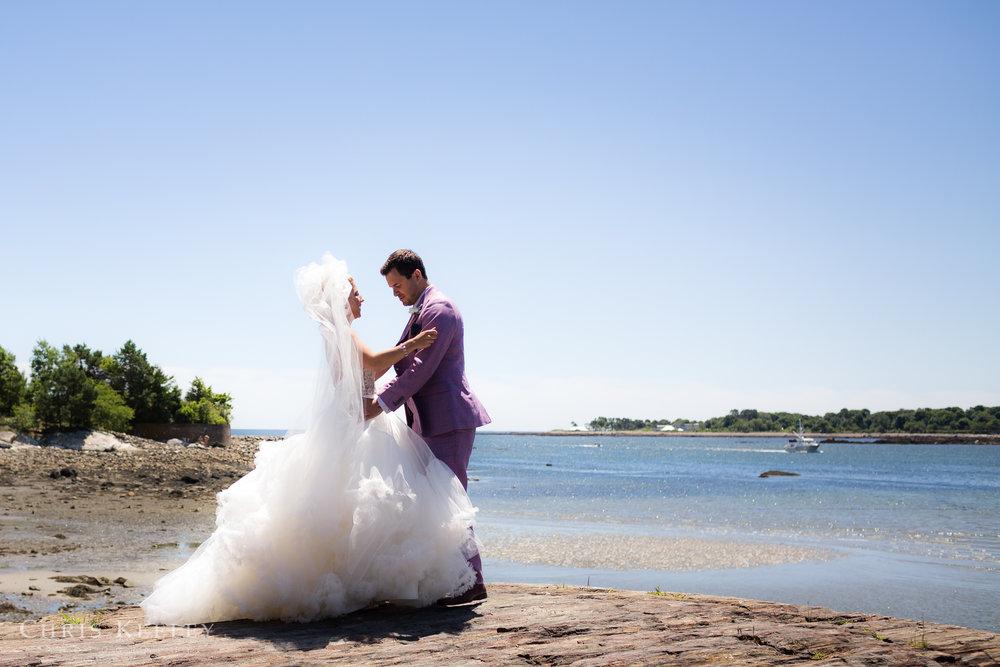 wentworth-portsmouth-new-hampshire-wedding-photographer-34.jpg