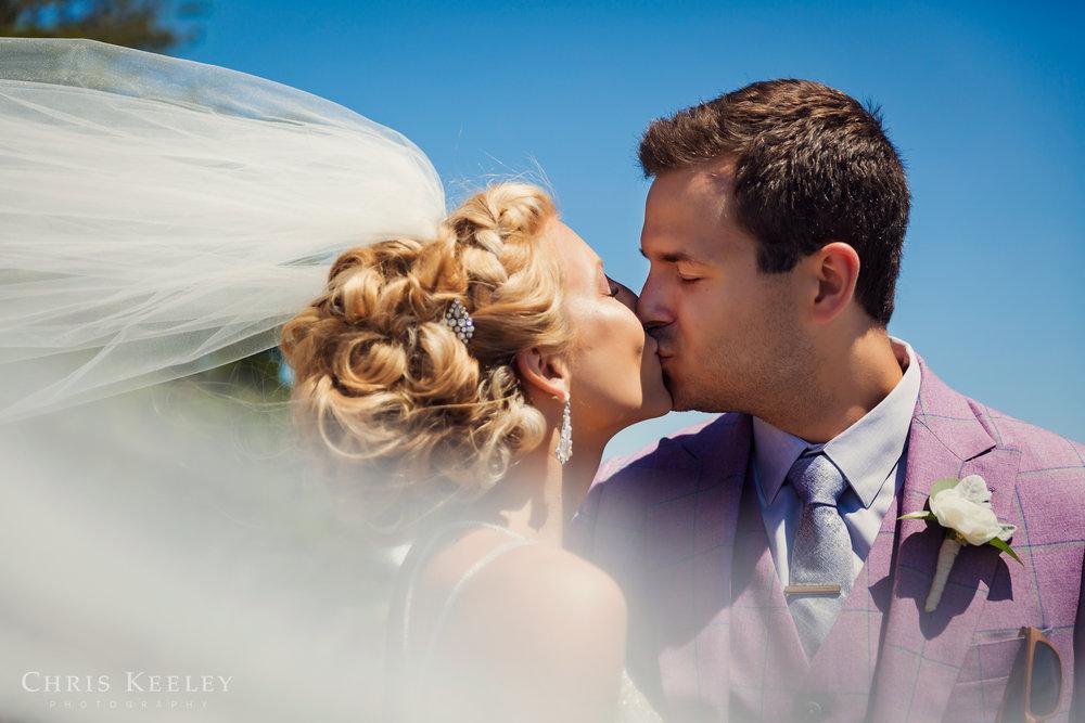 wentworth-portsmouth-new-hampshire-wedding-photographer-36.jpg