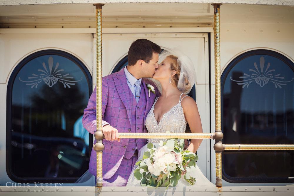 wentworth-portsmouth-new-hampshire-wedding-photographer-46.jpg