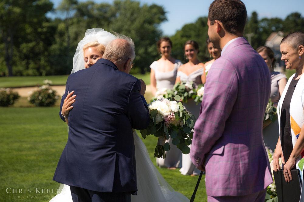 wentworth-portsmouth-new-hampshire-wedding-photographer-49.jpg