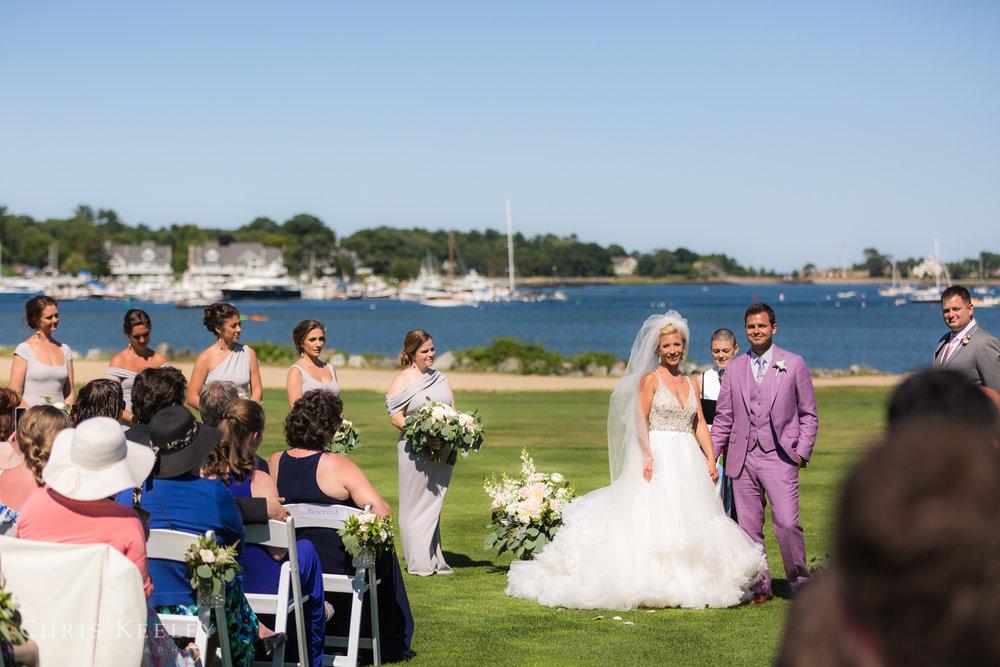 wentworth-portsmouth-new-hampshire-wedding-photographer-52.jpg