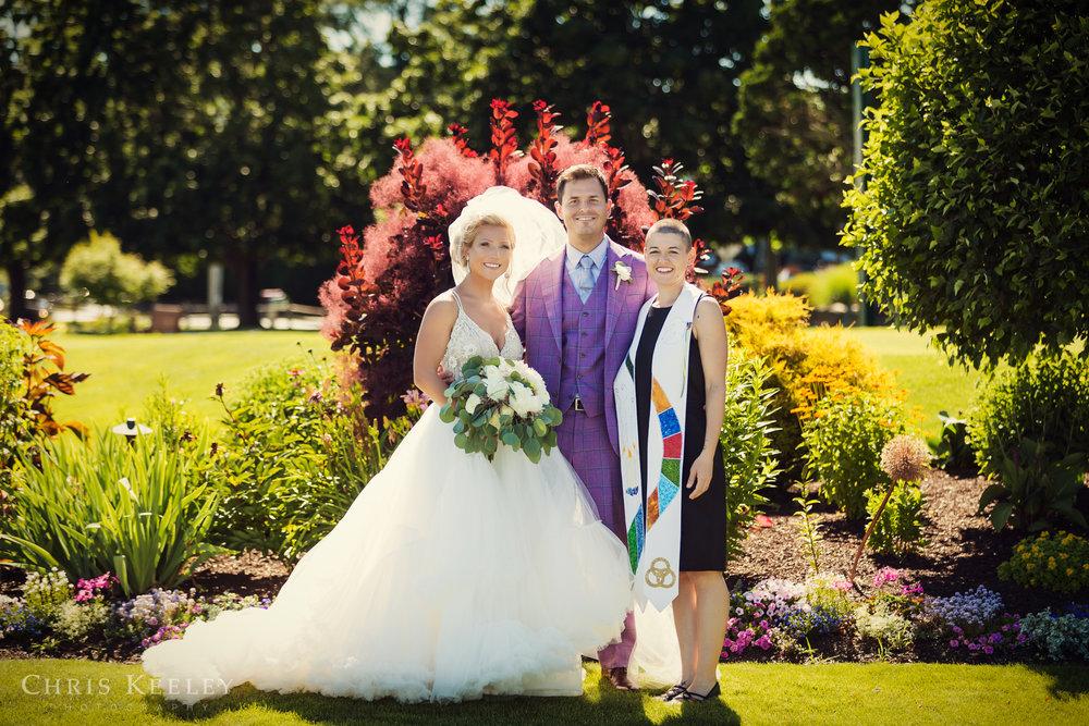 wentworth-portsmouth-new-hampshire-wedding-photographer-54.jpg