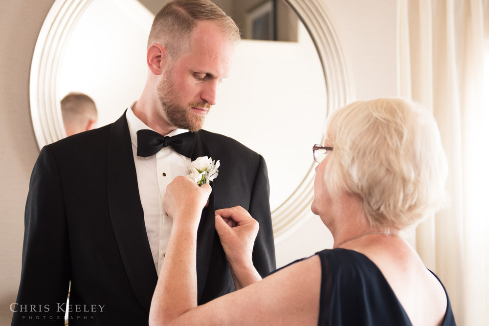 mombo-portsmouth-new-hampshire-wedding-photograper-07.jpg