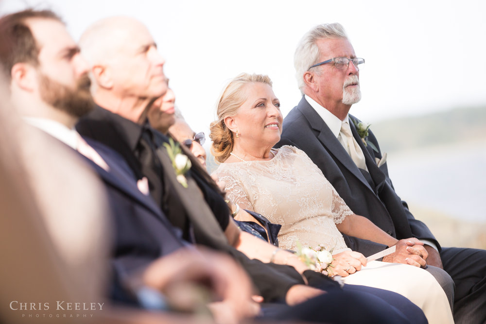 mombo-portsmouth-new-hampshire-wedding-photograper-37.jpg