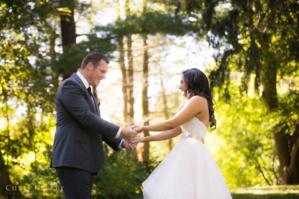 pierce-farm-witch-hill-wedding-photos-jen-and-joe-21.jpg