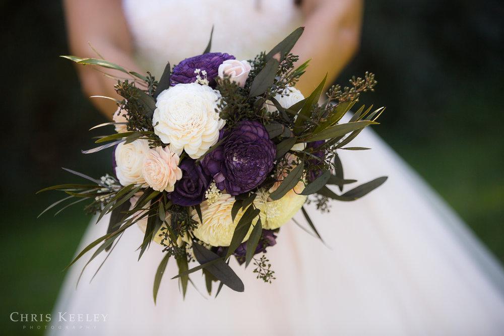 pierce-farm-witch-hill-wedding-photos-jen-and-joe-30.jpg