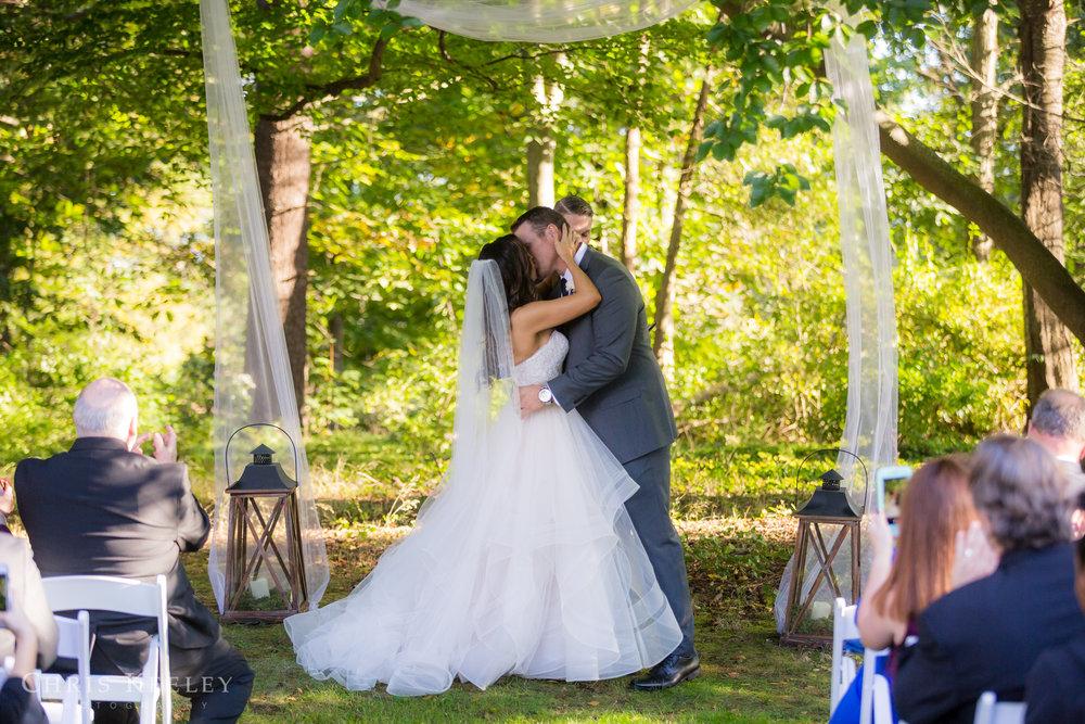 pierce-farm-witch-hill-wedding-photos-jen-and-joe-48.jpg