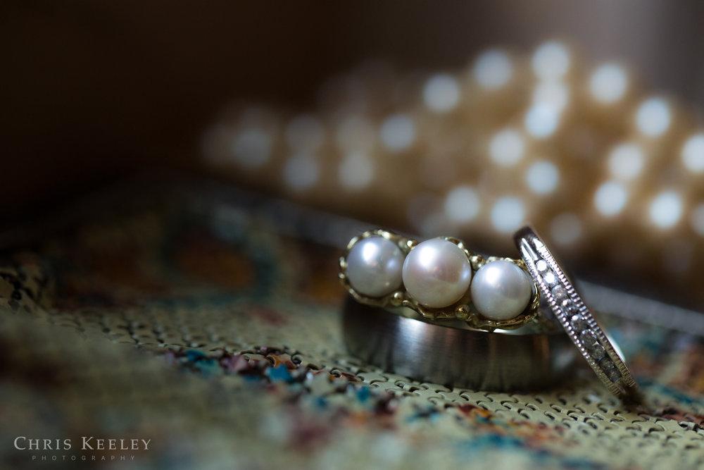 brianna-dan-dell-lea-wedding-photos-new-hampshire-04.jpg
