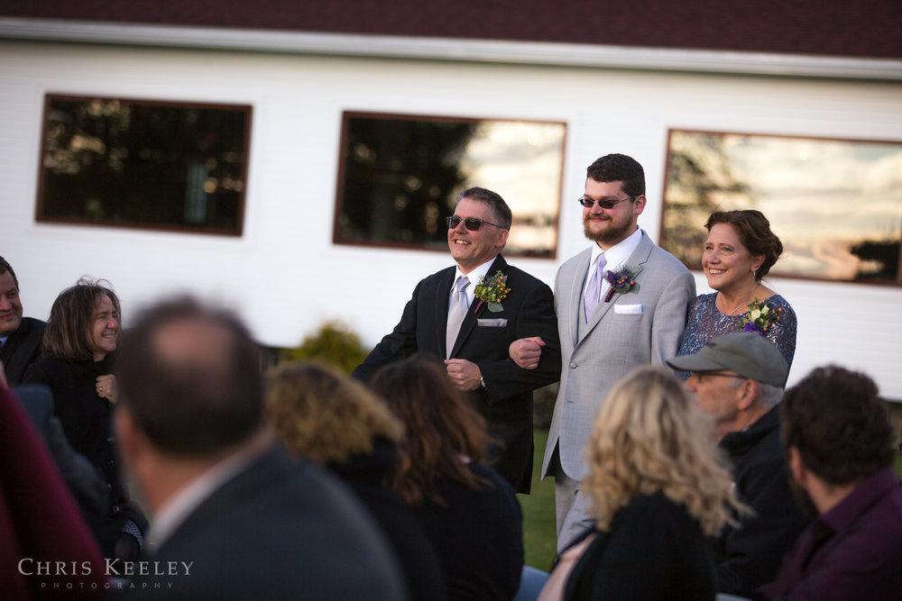 brianna-dan-dell-lea-wedding-photos-new-hampshire-12.jpg