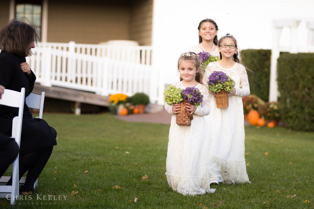 brianna-dan-dell-lea-wedding-photos-new-hampshire-13.jpg