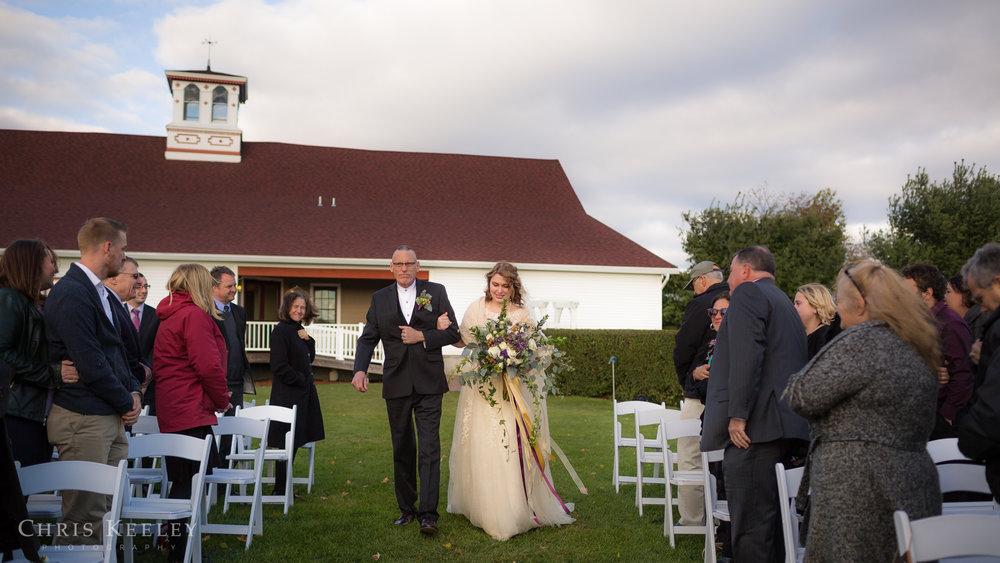 brianna-dan-dell-lea-wedding-photos-new-hampshire-15.jpg