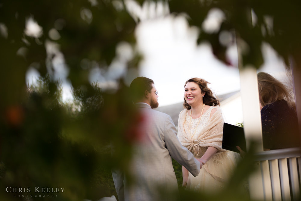 brianna-dan-dell-lea-wedding-photos-new-hampshire-16.jpg