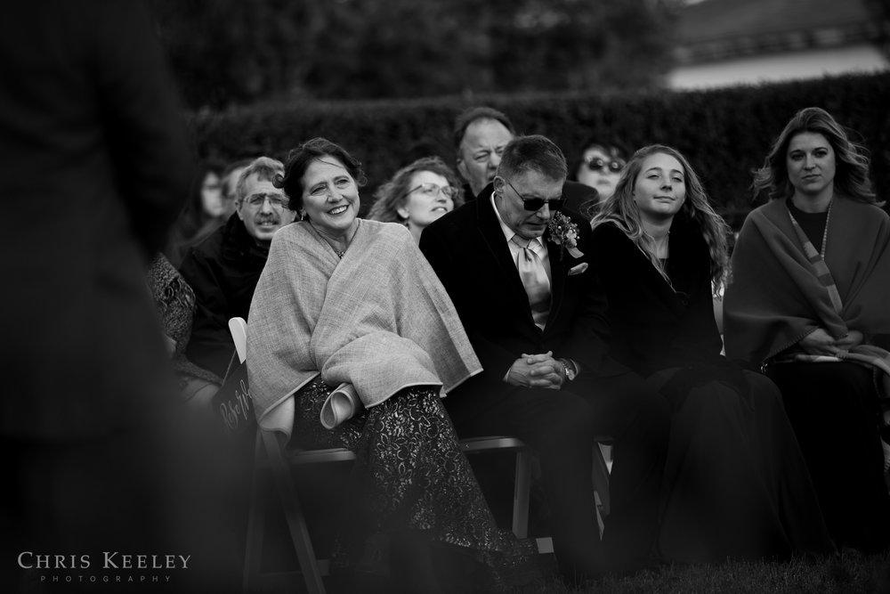 brianna-dan-dell-lea-wedding-photos-new-hampshire-17.jpg