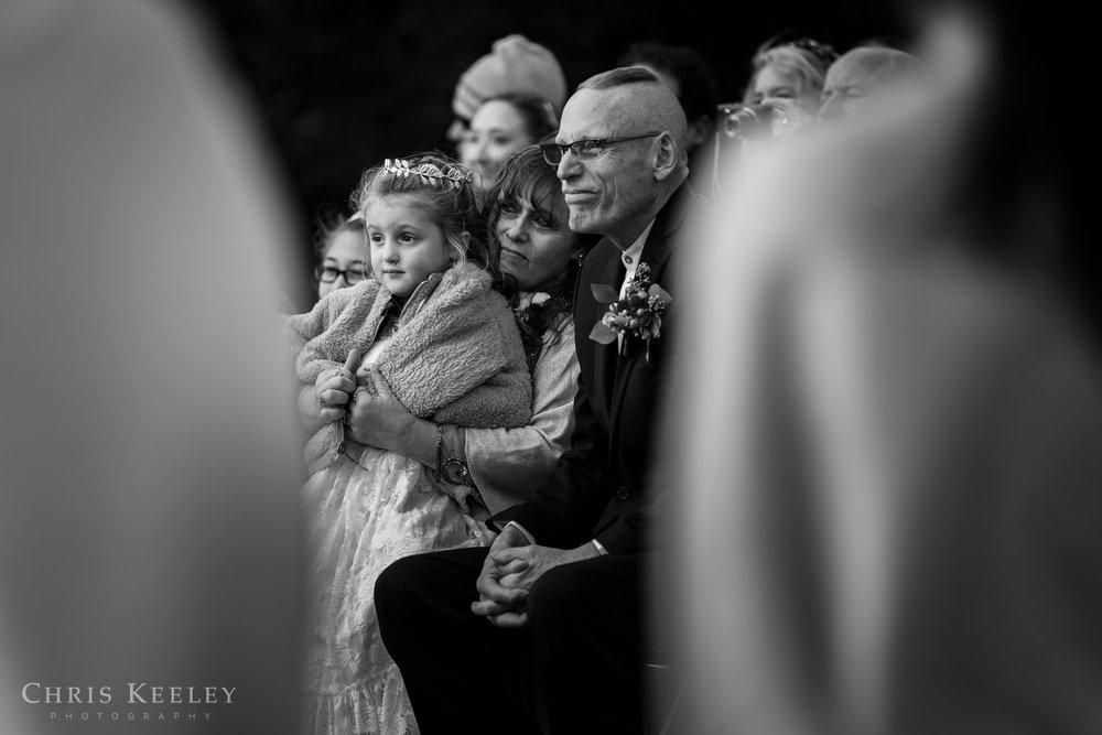 brianna-dan-dell-lea-wedding-photos-new-hampshire-19.jpg