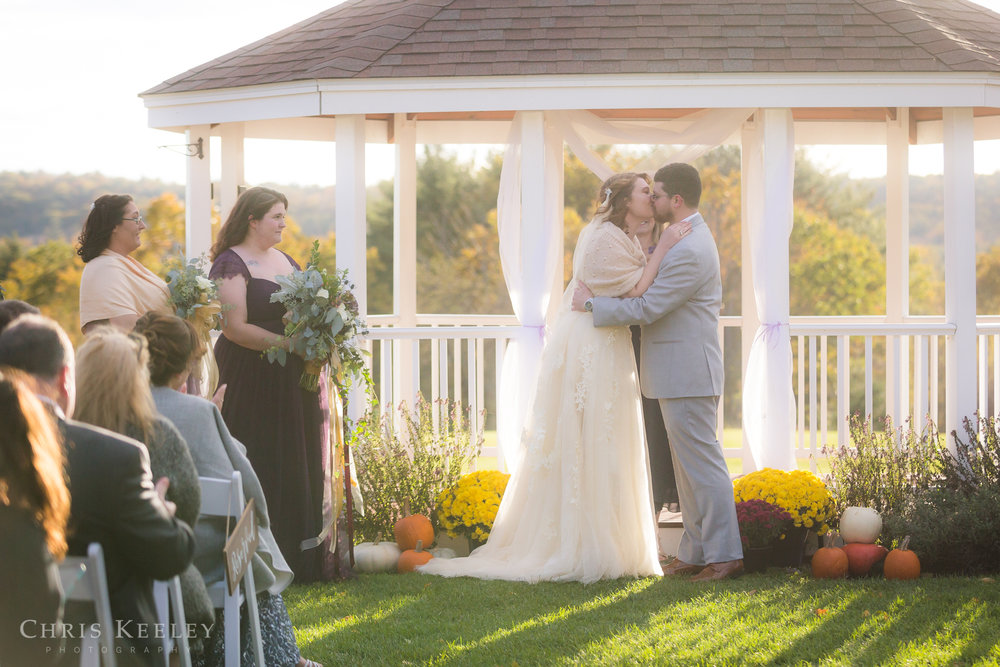 brianna-dan-dell-lea-wedding-photos-new-hampshire-21.jpg